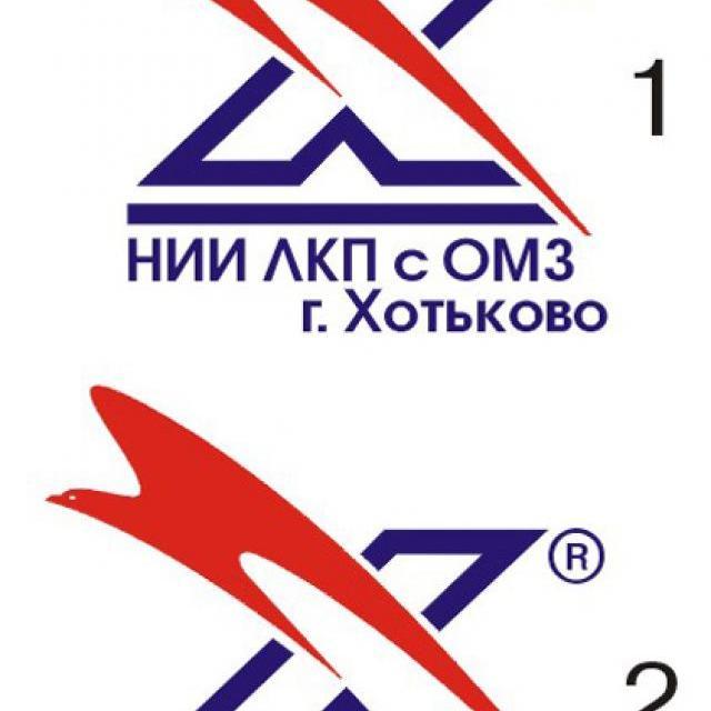 Логотип, фирменный стиль 08