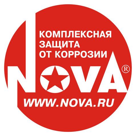 Логотип, фирменный стиль 09