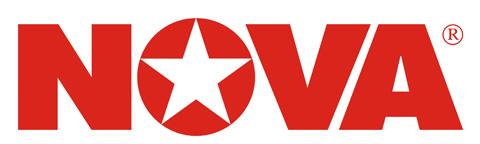 Логотип, фирменный стиль 10