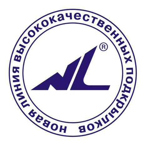 Логотип, фирменный стиль 17