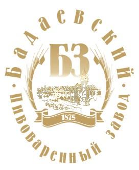 Логотип, фирменный стиль 20