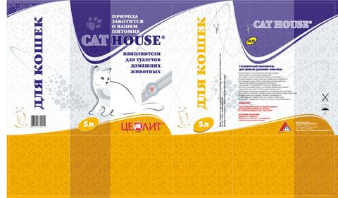 Упаковка 16